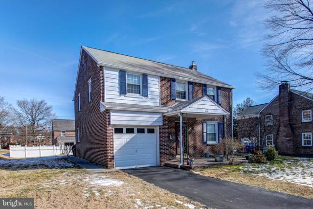 27 Dewey Road, CHELTENHAM, PA 19012 (#PAMC551316) :: Remax Preferred | Scott Kompa Group