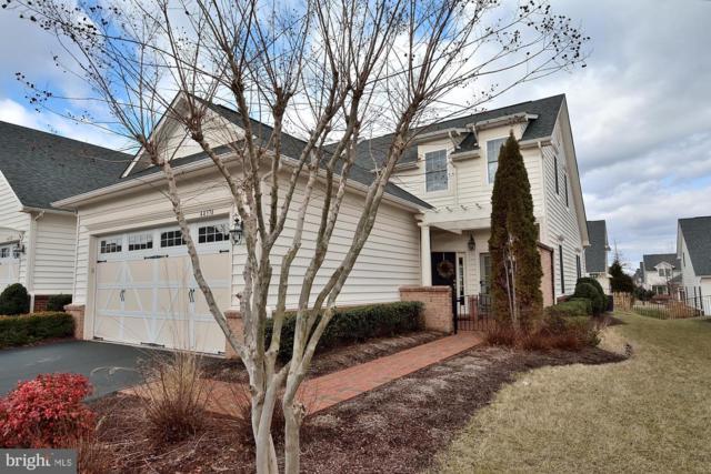 44374 Sunset Maple Drive, ASHBURN, VA 20147 (#VALO353126) :: The Putnam Group