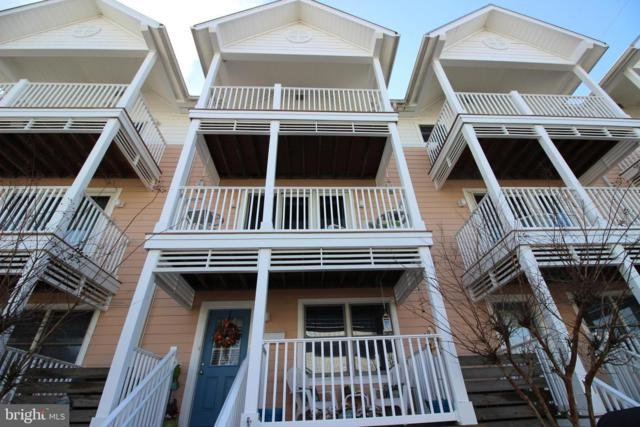 5608 Coastal Highway #3, OCEAN CITY, MD 21842 (#MDWO103492) :: Atlantic Shores Realty