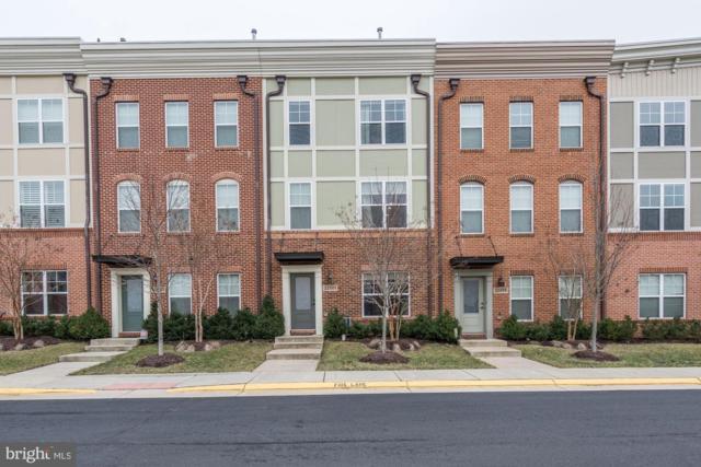 22501 Verde Gate Terrace, BRAMBLETON, VA 20148 (#VALO353132) :: The Greg Wells Team