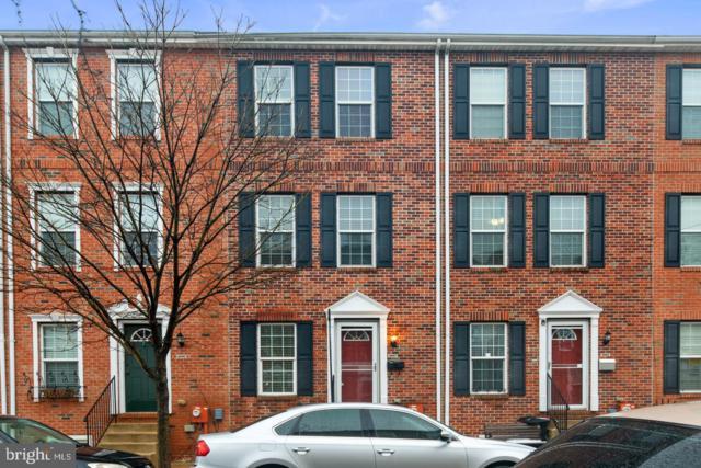 2667 Edgemont Street, PHILADELPHIA, PA 19125 (#PAPH717482) :: McKee Kubasko Group