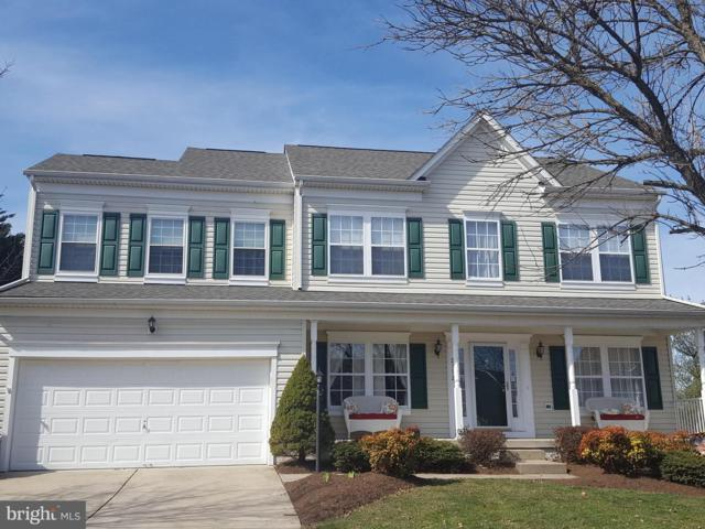 2712 Water Wheel Court, ELLICOTT CITY, MD 21043 (#MDHW249578) :: The Maryland Group of Long & Foster