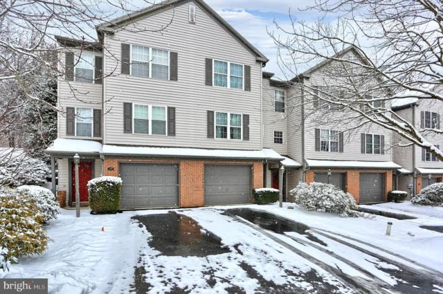 127 Pentail Drive, LANCASTER, PA 17601 (#PALA122532) :: The Craig Hartranft Team, Berkshire Hathaway Homesale Realty