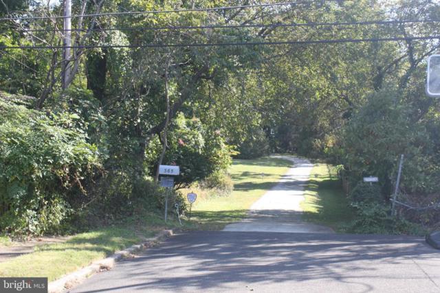 365 Chancellor Avenue, ELKINS PARK, PA 19027 (#PAMC551352) :: McKee Kubasko Group