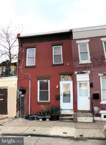 2864 Ruth Street, PHILADELPHIA, PA 19134 (#PAPH717514) :: McKee Kubasko Group
