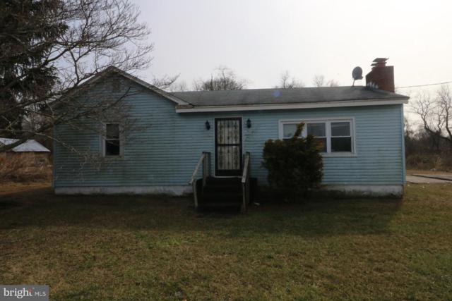 41 Nortonville Road, SWEDESBORO, NJ 08085 (#NJGL228946) :: Remax Preferred | Scott Kompa Group