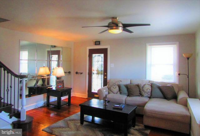 7827 Argus Road, PHILADELPHIA, PA 19150 (#PAPH717534) :: Colgan Real Estate