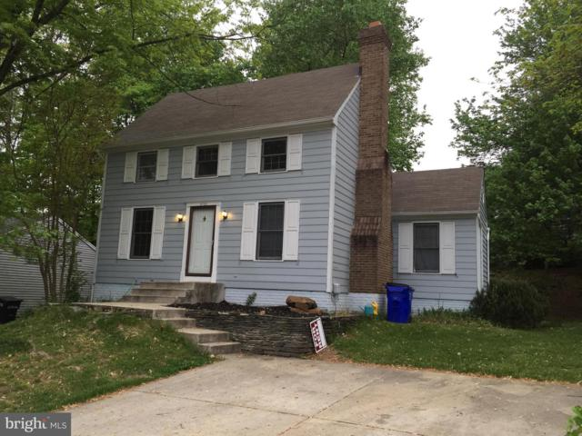 8746 Cheshire Court, JESSUP, MD 20794 (#MDHW249596) :: Colgan Real Estate