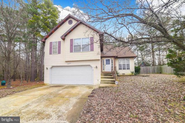 46070 Warwick Drive, LEXINGTON PARK, MD 20653 (#MDSM157526) :: Wes Peters Group Of Keller Williams Realty Centre