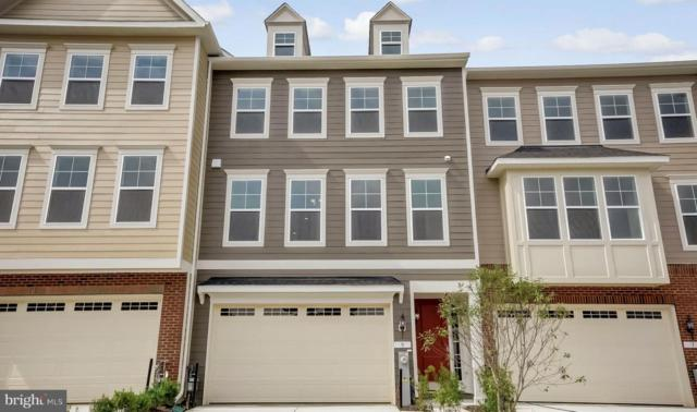 32 Enclave Court, ANNAPOLIS, MD 21403 (#MDAA374176) :: AJ Team Realty