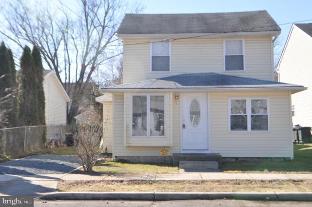 17 Magnolia Street, DEPTFORD, NJ 08096 (#NJGL228956) :: Remax Preferred | Scott Kompa Group