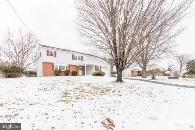 3231 E Hayes Road, NORRISTOWN, PA 19403 (#PAMC551374) :: Colgan Real Estate