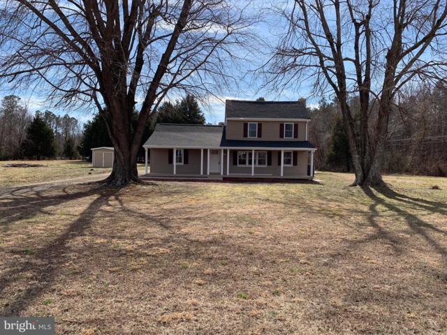 15080 Round Hill Road, KING GEORGE, VA 22485 (#VAKG115748) :: Eric Stewart Group