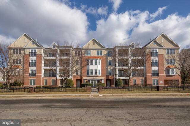 333 Garden Park Blvd., CHERRY HILL, NJ 08002 (#NJCD345940) :: Remax Preferred   Scott Kompa Group
