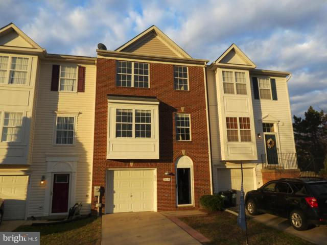 2570 Woodland Place, CHESAPEAKE BEACH, MD 20732 (#MDCA164338) :: The Maryland Group of Long & Foster Real Estate