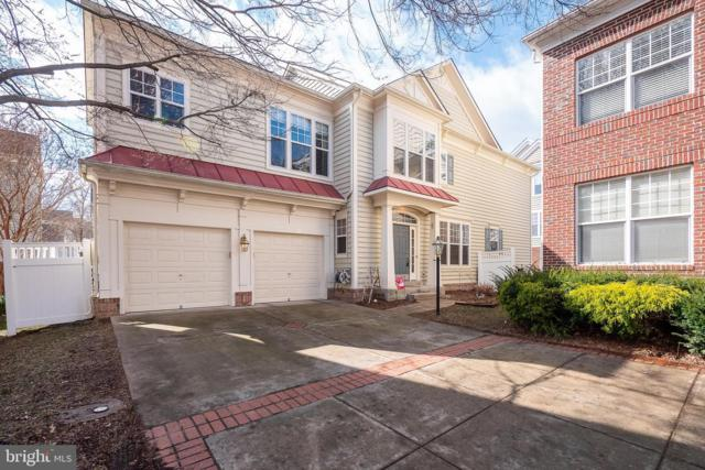 10006 Pentland Hills Way, BRISTOW, VA 20136 (#VAPW432364) :: Great Falls Great Homes