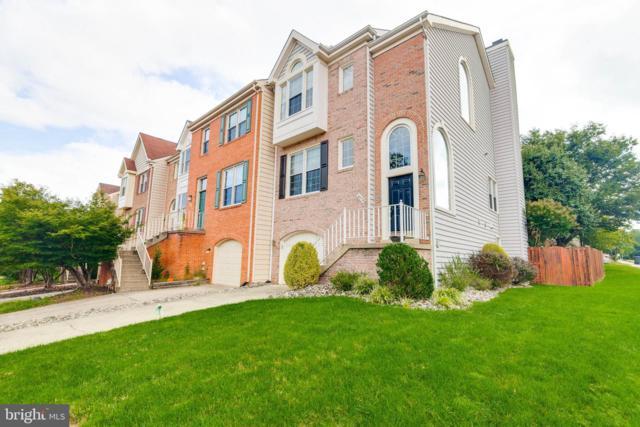 14528 Oakmere Drive, CENTREVILLE, VA 20120 (#VAFX992730) :: Colgan Real Estate