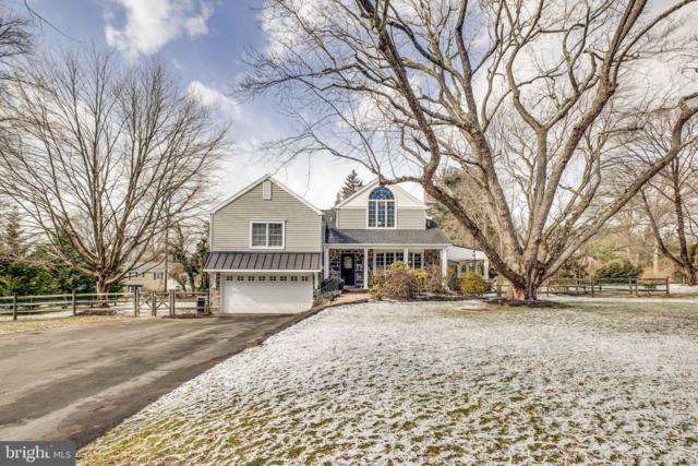 1029 Stonybrook Drive, BLUE BELL, PA 19422 (#PAMC551400) :: Colgan Real Estate