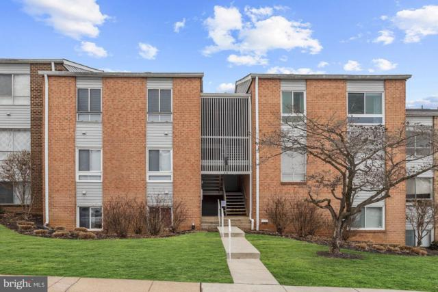 447 Moores Mill Road #4476, BEL AIR, MD 21014 (#MDHR221492) :: The Daniel Register Group