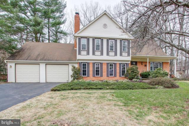 2014 Homer Terrace, RESTON, VA 20191 (#VAFX992760) :: The Piano Home Group