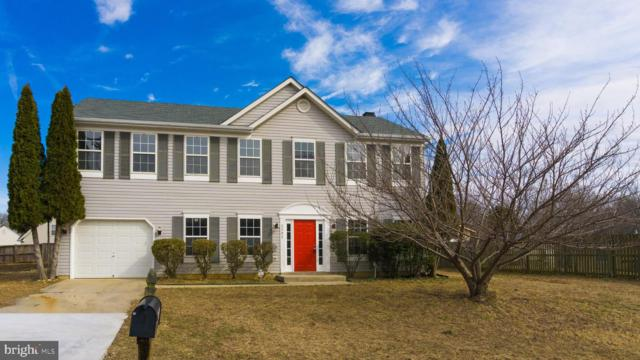 2302 Woodberry Drive, BRYANS ROAD, MD 20616 (#MDCH193846) :: Colgan Real Estate