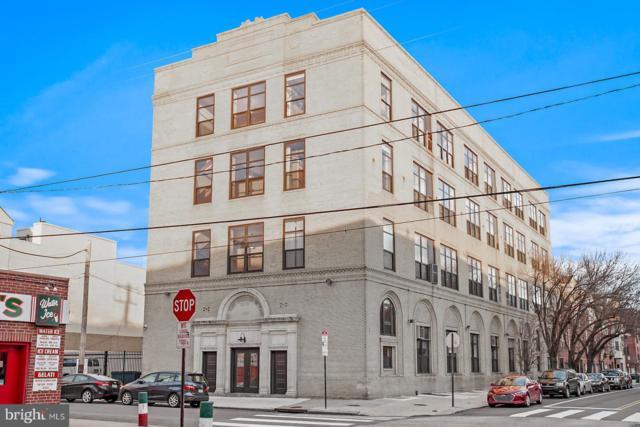 849-33 S 7TH Street 1BD, PHILADELPHIA, PA 19147 (#PAPH717624) :: Ramus Realty Group