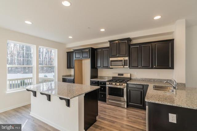 Lot 75 Dawson Place, DOWNINGTOWN, PA 19335 (#PACT415584) :: Keller Williams Real Estate