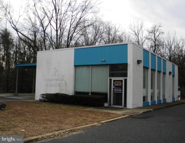 500 Shiloh Pike, BRIDGETON, NJ 08302 (#NJCB117670) :: LoCoMusings