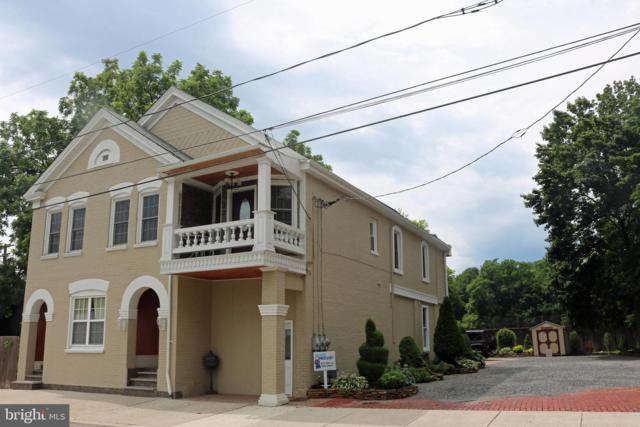 328 N Mechanic Street, CUMBERLAND, MD 21502 (#MDAL129968) :: Wes Peters Group Of Keller Williams Realty Centre