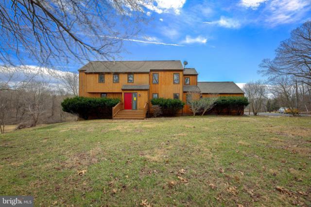 40124 New Road, ALDIE, VA 20105 (#VALO353176) :: AJ Team Realty