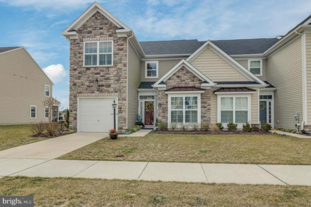 20273 Bridgewater Road, MILLSBORO, DE 19966 (#DESU132162) :: The Allison Stine Team