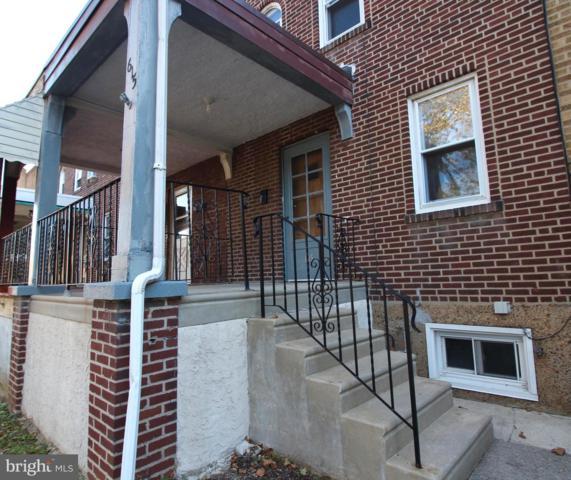 615 Littlecroft Road, UPPER DARBY, PA 19082 (#PADE436886) :: Erik Hoferer & Associates