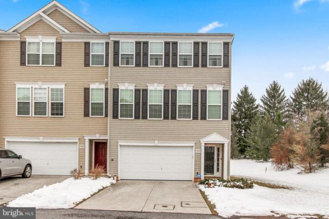 2164 Golden Eagle Drive, YORK, PA 17408 (#PAYK110166) :: The Jim Powers Team