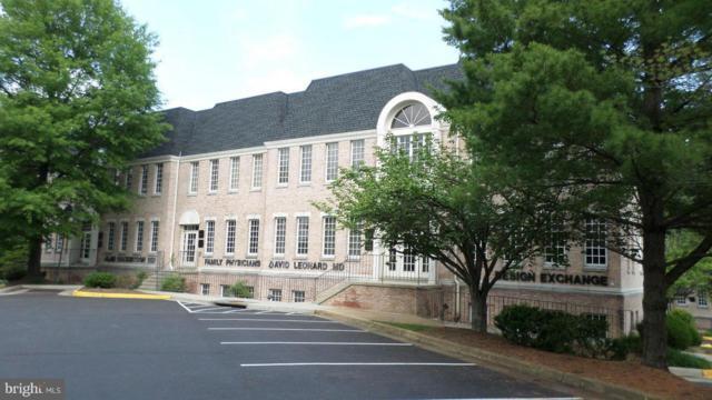 3927 Old Lee Highway 102D, FAIRFAX, VA 22030 (#VAFC116596) :: Jacobs & Co. Real Estate