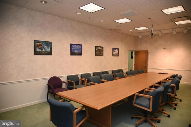 385 Battaile Drive, WINCHESTER, VA 22601 (#VAWI111134) :: Jacobs & Co. Real Estate