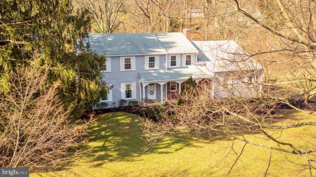 773 Twin Bridge Road, WAYNE, PA 19087 (#PACT415594) :: Keller Williams Real Estate