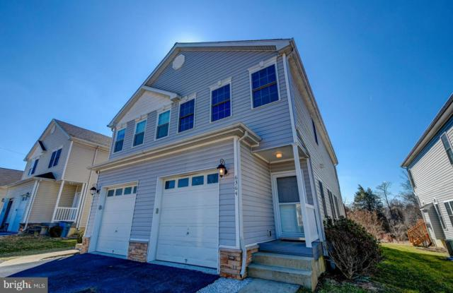 6364 Beechfield Avenue, ELKRIDGE, MD 21075 (#MDHW249622) :: Colgan Real Estate