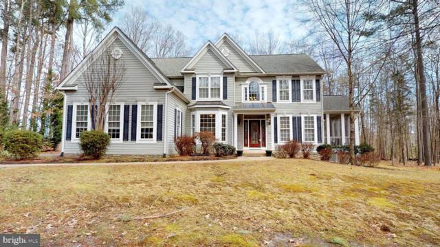 10623 Chatham Ridge Way, SPOTSYLVANIA, VA 22551 (#VASP203136) :: The Maryland Group of Long & Foster