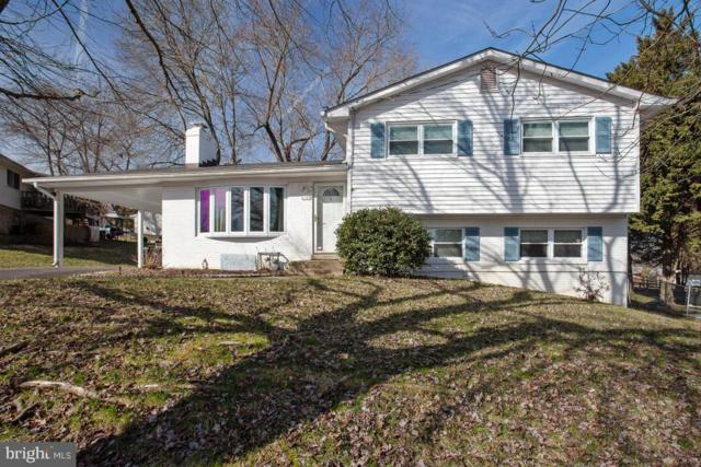 6107 Tyburn Street, TEMPLE HILLS, MD 20748 (#MDPG500108) :: Remax Preferred | Scott Kompa Group