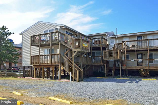 9 52ND Street #11, OCEAN CITY, MD 21842 (#MDWO103510) :: Atlantic Shores Realty