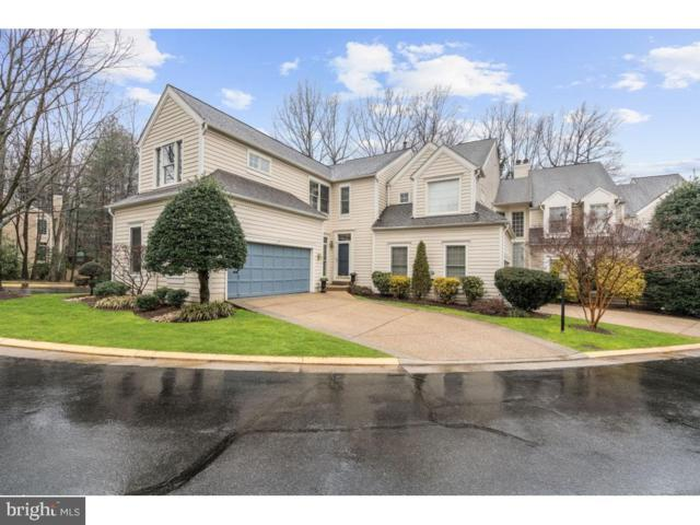 11458 Hollow Timber Court, RESTON, VA 20194 (#VAFX992788) :: The Piano Home Group