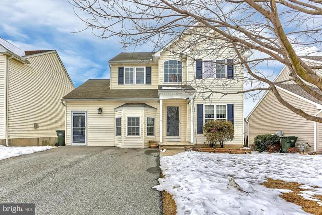 240 Stabley Lane, WINDSOR, PA 17366 (#PAYK110178) :: The Jim Powers Team