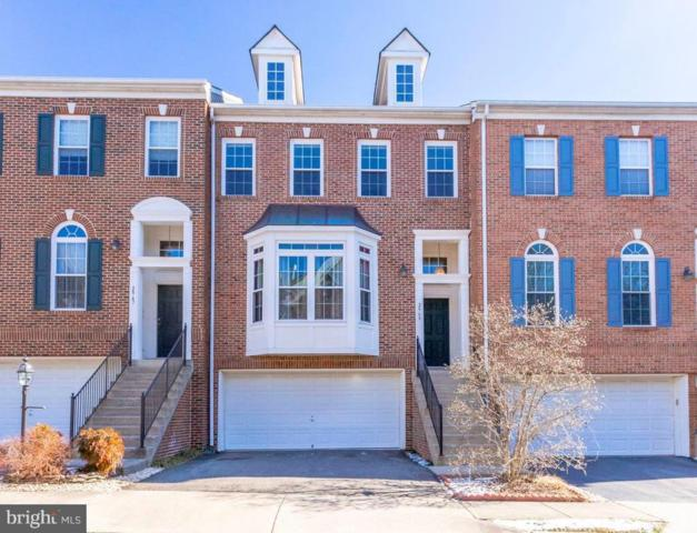 2969 Lismore Lane, FAIRFAX, VA 22031 (#VAFX992812) :: The Gus Anthony Team