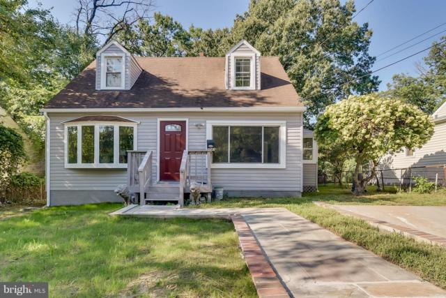 7747 Emerson Road, HYATTSVILLE, MD 20784 (#MDPG500130) :: Colgan Real Estate