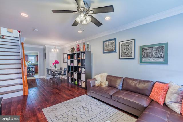 606 S Kenwood Avenue, BALTIMORE, MD 21224 (#MDBA436278) :: SURE Sales Group