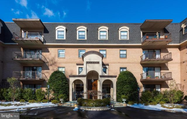 601 W Montgomery Avenue #403, BRYN MAWR, PA 19010 (#PAMC551448) :: Keller Williams Real Estate