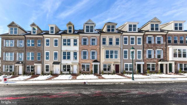 23912 Catawba Hill Drive, CLARKSBURG, MD 20871 (#MDMC619544) :: Jim Bass Group of Real Estate Teams, LLC