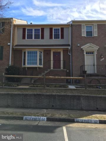 8009 Edinburgh Drive, SPRINGFIELD, VA 22153 (#VAFX992820) :: Browning Homes Group