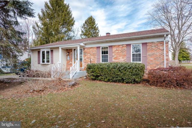 7200 Inwood Avenue, CATONSVILLE, MD 21228 (#MDBC431970) :: Colgan Real Estate