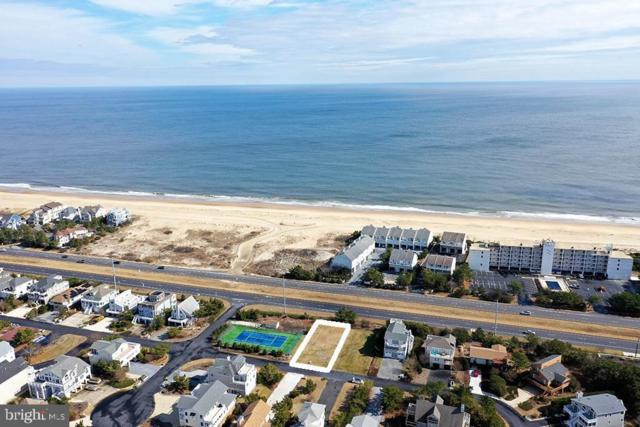 3 Bayside  Drive, FENWICK ISLAND, DE 19944 (#DESU132190) :: The Windrow Group